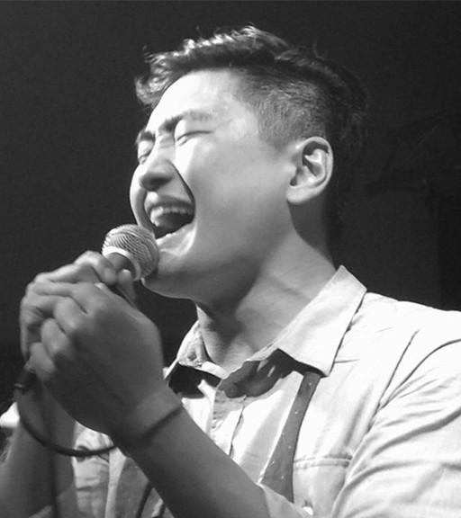 Joon Busk